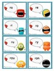 Croqueurs de syllabes