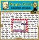 Cross Calendar Cards (Numbers 0-100)