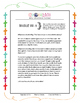 Crosskids Daily Devotional - Isaiah 55:9 Lesson Packet