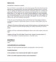 Crucible Unit Plan - 82 Pages (Full Lesson Plans, Workshee