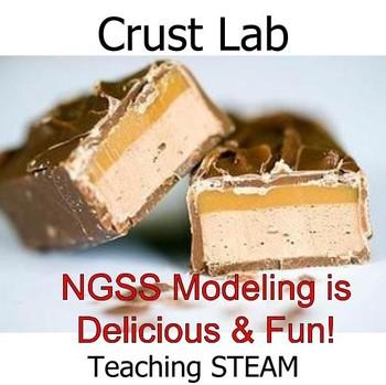 Crust Lab