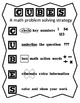 Cubes Method
