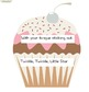 Cupcake Suzuki Piano Review Mini-Game