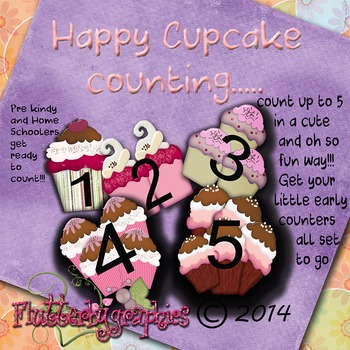 Cupcake_counting_flutterbygraphics