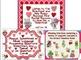 Cupid's Target:  Three Language Processing Lessons - Valen