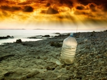 Current Events California Water Restrictions and Bottled Water