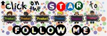 Custom Animated Quote Banner – Chalkboard Kids Theme