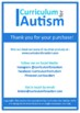 Autism Cut and Paste Addition 10-20 Math Worksheets, Speci