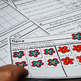 Cut and Paste Booklets for Data Analysis (Sort, Organize,