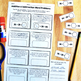 Cut and Paste Math Activities for Second Grade {OA} NO PREP