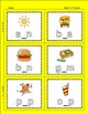 "Short Vowels - Sentences with Short ""u"" Words"