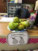 Cute Parent Teacher Conference Back to School Night Signs