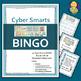 Cyber Smarts Bundle