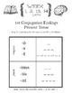 Cycle 2 Latin Worksheet Notebook Weeks 1-24