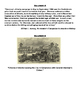 """DBQ Civil War - Total War """"What Affect Did it Have on the"""