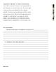 DBQ - Photosynthesis & Cellular Respiration
