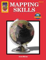 Mapping Skills (Grades 3-4)