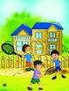 DECISION MAKING SKILLS for CHILDREN