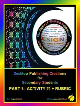 "DESKTOP PUBLISHING (Comp.Apps/ Wd.Proc.) ""#1 Proofreaders Marks"""