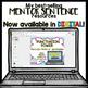 DIGITAL Mentor Sentences - Sentence Variety -Middle and Hi
