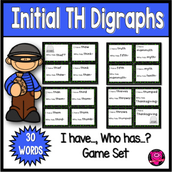 PHONICS GAMES for EMERGING and STRUGGLING READERS