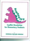 DINOSOLVE, a conflict management program