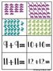DINOmite Math Centers