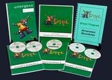 DIPL Green Program - International