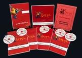 DIPL Red Program - International