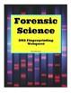 Forensic DNA Webquest -DNA Profile -DNA Fingerprinting - F
