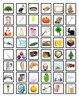 SPEECH THERAPY CRUMBLING CUBES ARTICULATION PRACTICE BUNDLE II