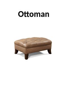 DT Ottoman Folio Student Sample
