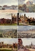 DVD - Picturesque East of England. 300 out-of-copyright images.