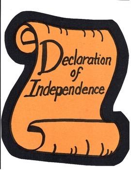 D_Declaration