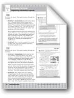 Daily 6-Trait Writing: Organization: Organizing Informatio