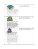 Math-4th Grade-Month 01: Challenge Problem Solving (Questi