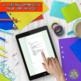 Daily Grammar Program Second Semester Bundle, 18 Weeks