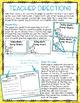 Daily Math Jump Start: June {2nd Grade}