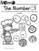 Daily Math! Print & GO!