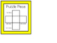 Daily Math Printables