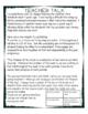 Daily Math Review KINDERGARTEN Quarter 4
