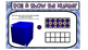 **REVISED** Daily SmartBoard Number Corner for May 2017 -