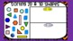 **REVISED** Daily SmartBoard Number Corner for October 201