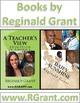 Daily Sunshine 17 poems by African American Teacher Regina