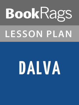 Dalva Lesson Plans