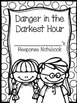 Danger in the Darkest Hour: The First Super Edition (M.T.H