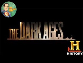 Dark Ages Video Questions and Answers