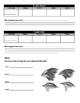 Darwin Finches Beak Lab