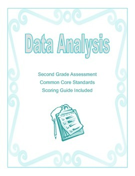Data Analysis Assessment