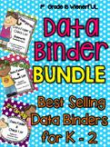 Data Binder BUNDLE